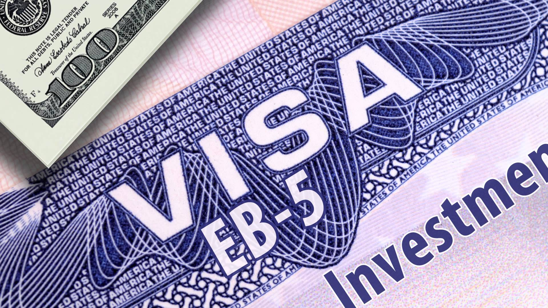Direct EB-5 Green Card opportunity window