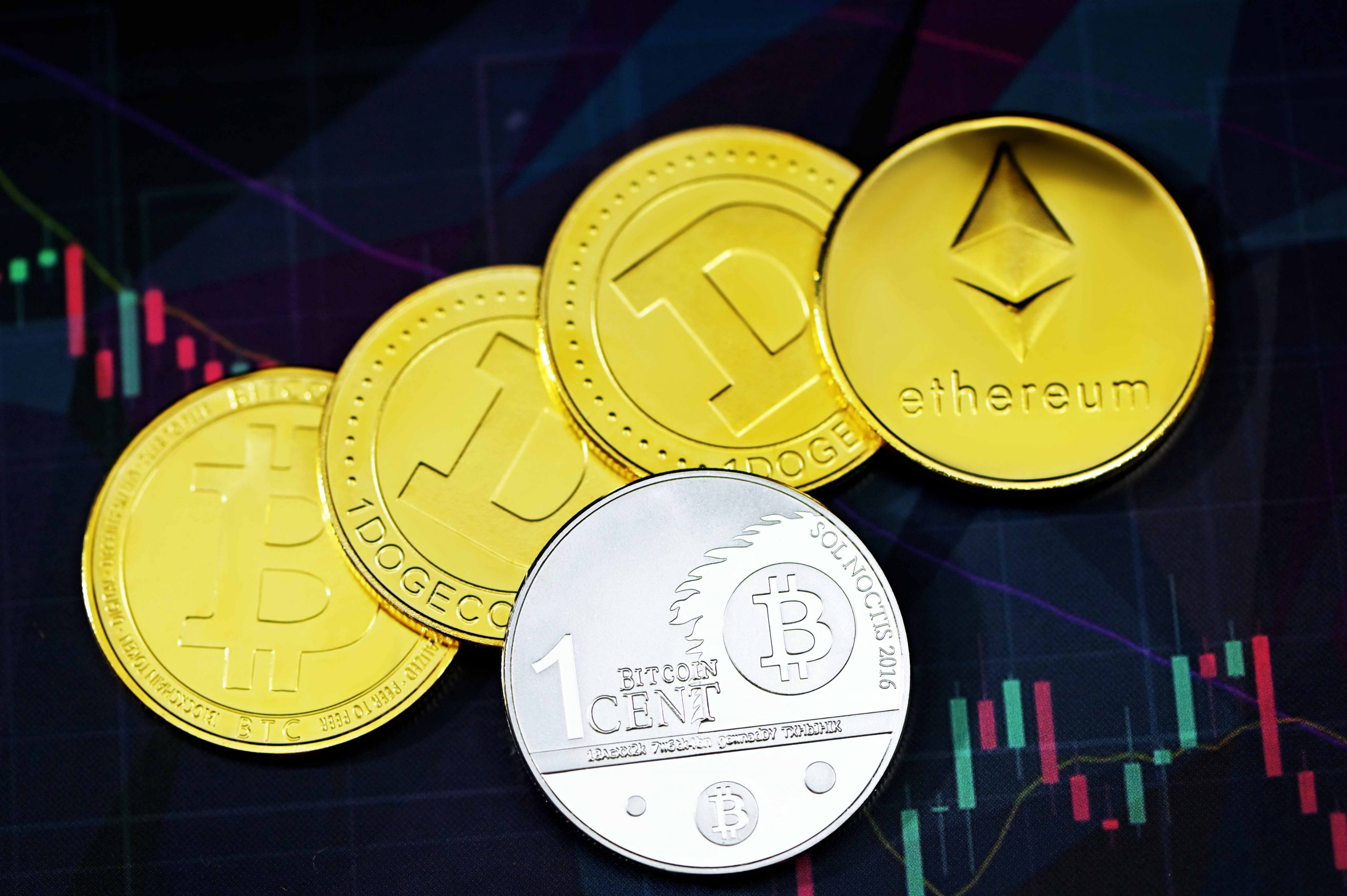 E2 Visa with Bitcoin Earnings