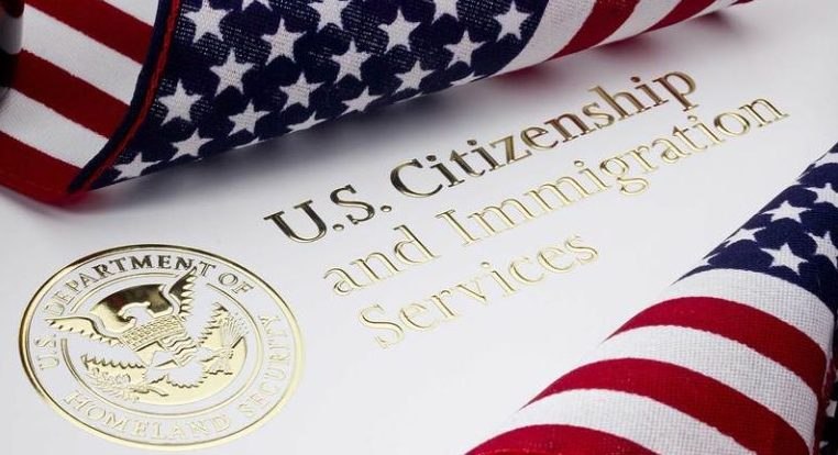 EB5 Visa Update with Top U.S. Immigration Attorney