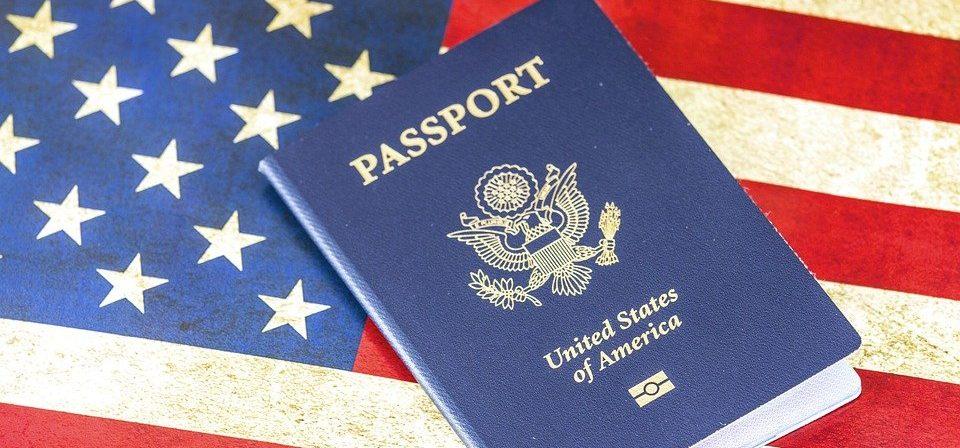 EB-5 Visa Considerations for Green Card