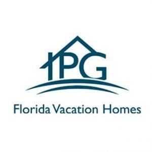 ipg florida vacation homes Top 40 E2 Visa Business