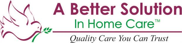 a better solution home care