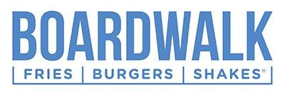 boardwalk fries Top 40 E2 Visa Business