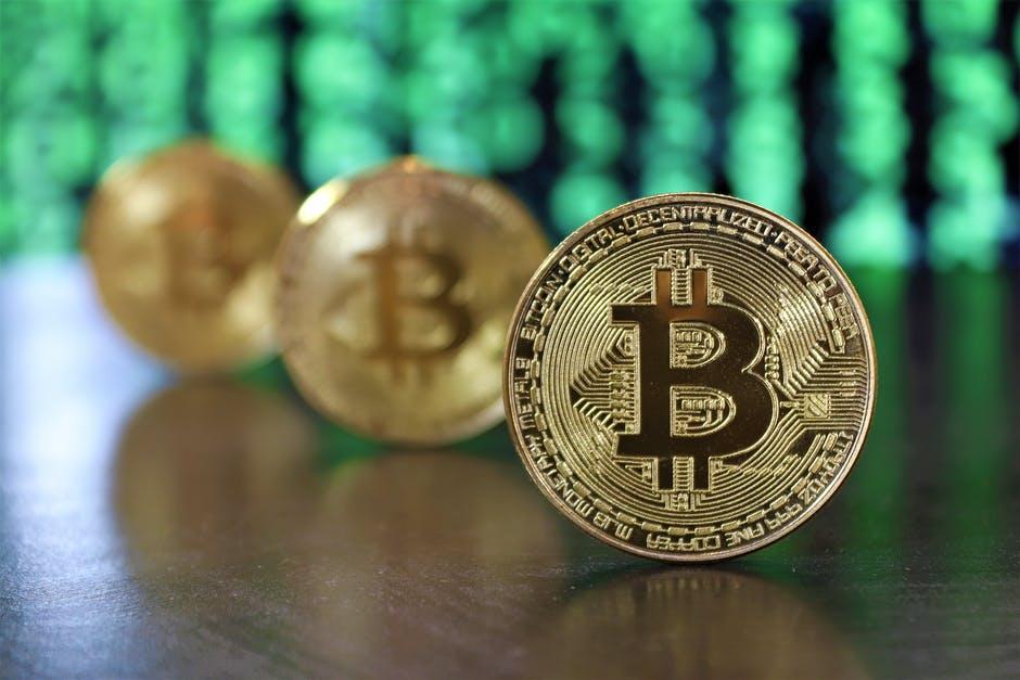 crypto visa