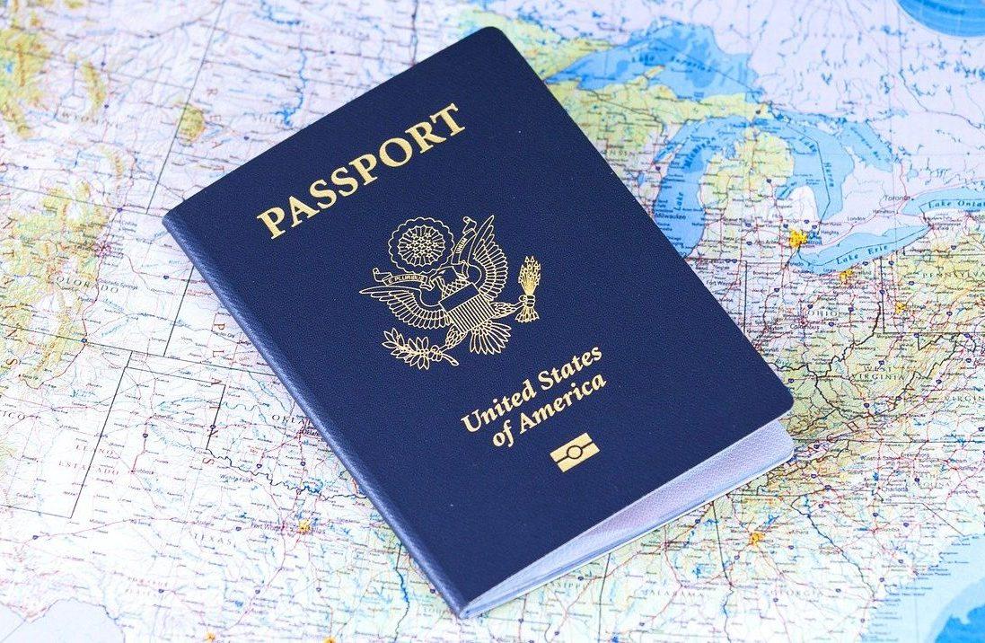 """¿Es la EB-2 NIW la """"Green Card de la visa E-2""""?"""