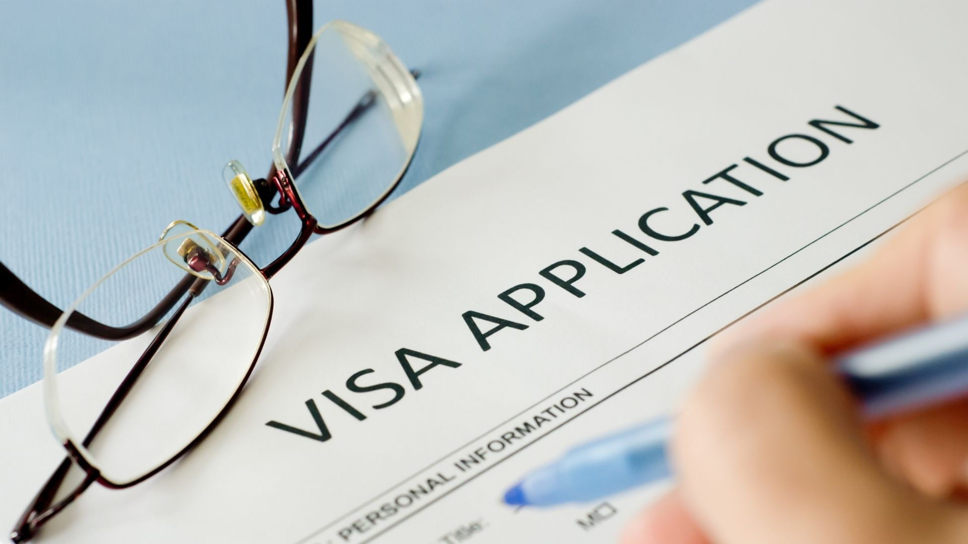spouse green card options